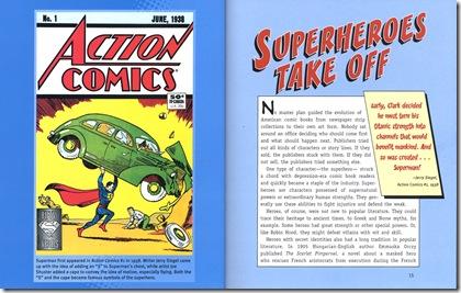 14-15-Comic book Century