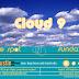 cloud9.jpeg
