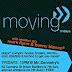 moving_ism_Generic.jpg