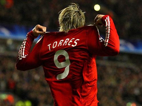Fernando-Torres-Liverpool-Real-Madrid-Champio_1984356[6].jpg (498×374)