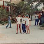 1975-palermo-004.jpg