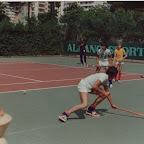 1975-palermo-030.jpg
