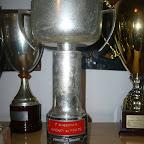 1975-palermo-coppa 1.JPG
