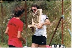 1982-3.torneo u.16.jpg