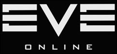 EVE_Online_Logo