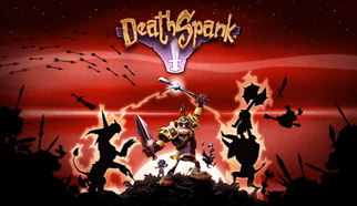 deathspank_boxart_wide