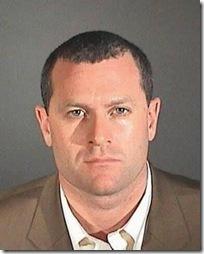 Steven Rooney - LAPD Picture