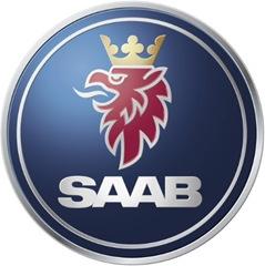450_saab_logo