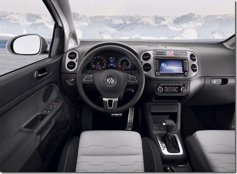 volkswagen-cross-golf-4
