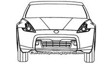 Nissan-370Z-Roadster-2