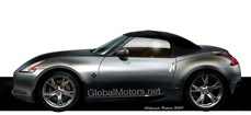 nissan370z_roadster-copy
