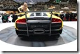 08-lp-670-4-superveloce