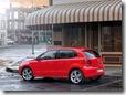 Volkswagen-Polo_2010_1280x960_wallpaper_0d