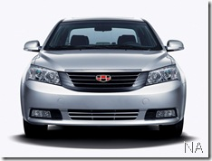 geely-005fa