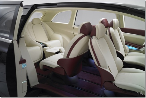 buick_business_concept_16