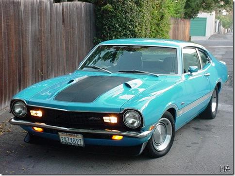 7740-1971-Ford-Maverick