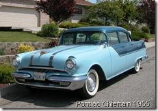 1955-pontiac-chieftain-blue
