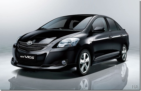toyota_vios-china-2008_r5
