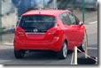 2010-Opel-Meriva-4