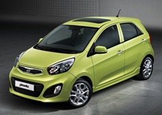 Kia-Picanto_2012_1600x1200_wallpaper_01[3]