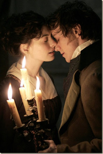 becoming_jane_2