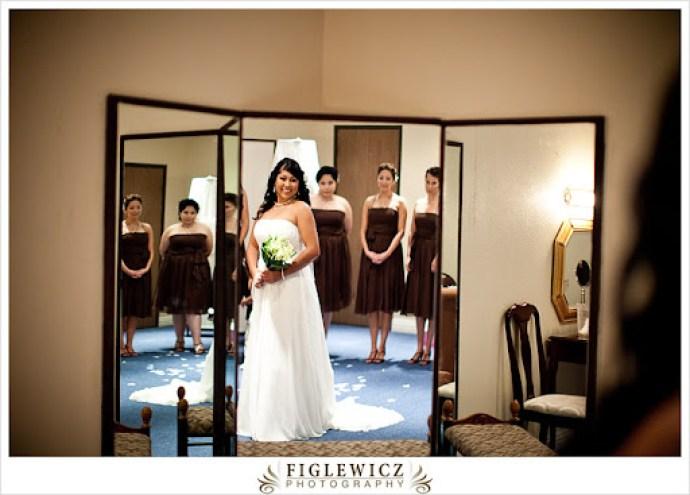 TheGrand-FiglewiczPhotography-LongBeach-007.jpg