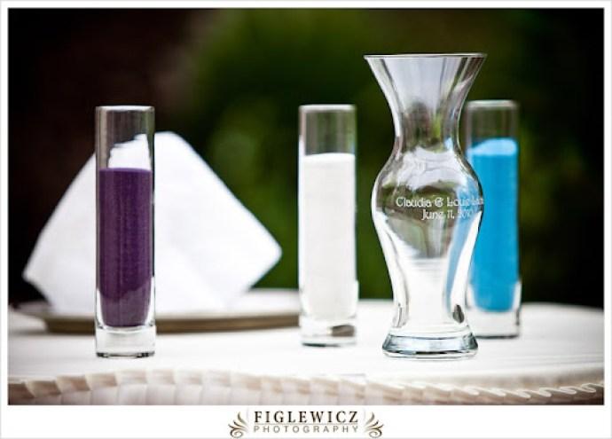 TheGrand-FiglewiczPhotography-LongBeach-023.jpg