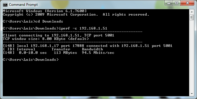 iperf-test-done