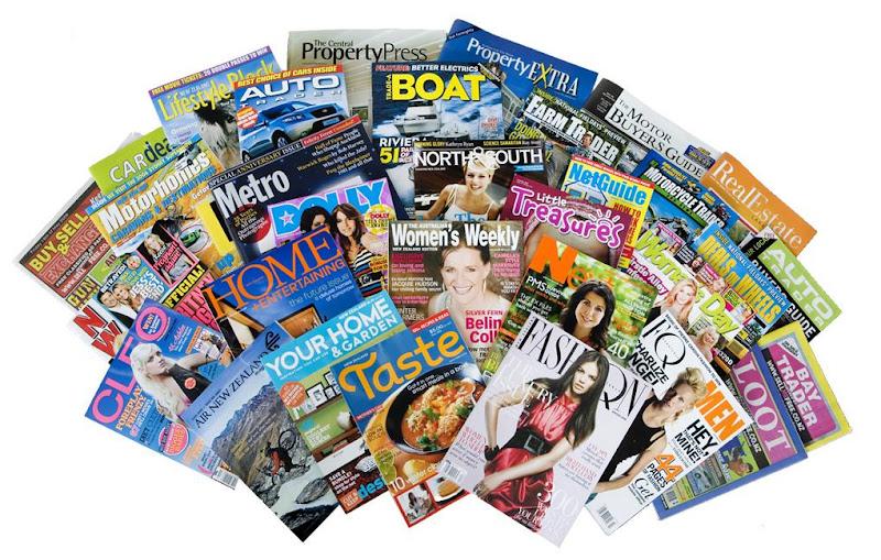 https://i1.wp.com/lh5.ggpht.com/_ffTZB1Mo4Sw/S_UKzwBExbI/AAAAAAAAAVQ/psufI11aiLs/s800/acp-media-magazine-collage21.jpg