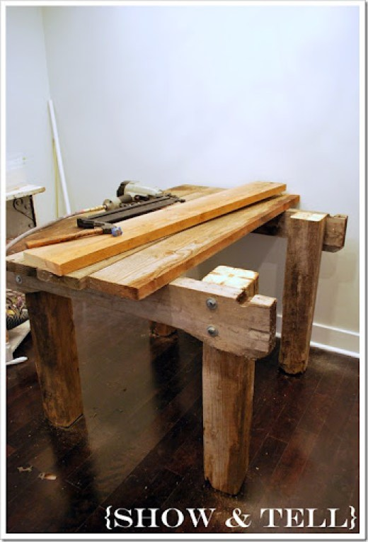 garage and farm table 019