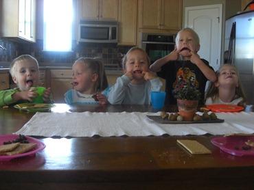 silly preschool friends - Copy