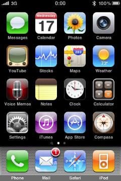 iphone-home-screen.png