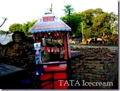Tata Icecream1