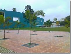 Freedom Park2 (Small)