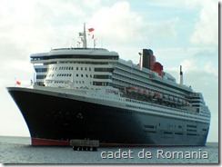 queen-mary-2-in-basseterre-roadstead-st-kitts