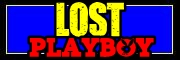 http://www.lostplayboy.com/