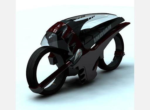 [Image: Speed-Racer-Alien-Motorcycle.jpg]