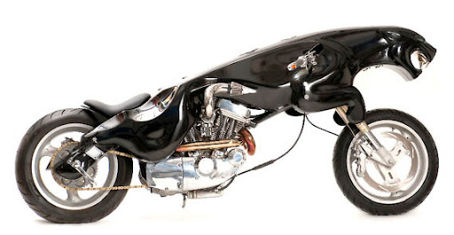 [Image: Jaguar-M-Cycle-motorcycle-concept.jpg]