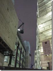 December 2010 051