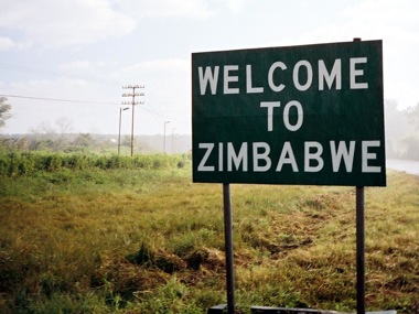 zimbabwe.jpg