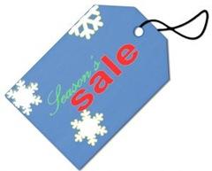 913326_seasons_sale_2