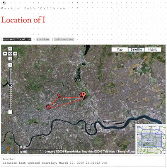 LocationOfI.iHqDUzUZFIh3.jpg