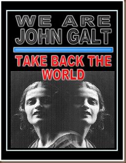 take_back_the_world