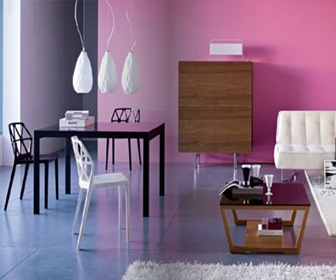 diseño-minimalista-living
