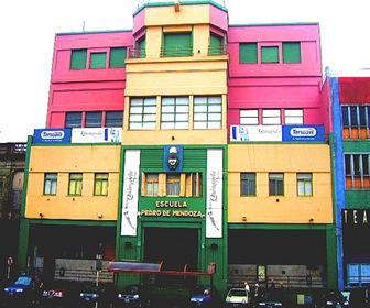 museo-de-Quinquela-Martín-en-La-Boca.-