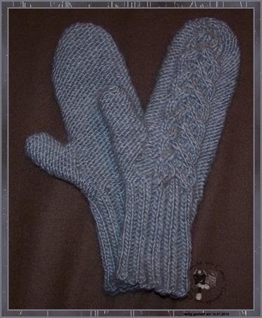 Handschuhe_01
