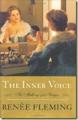renee the inner voice