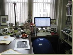work office 1