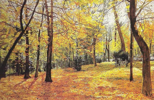 paisaje de otoño. Isabel Guerra.jpg
