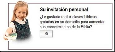 WT-Web-Invitacion02